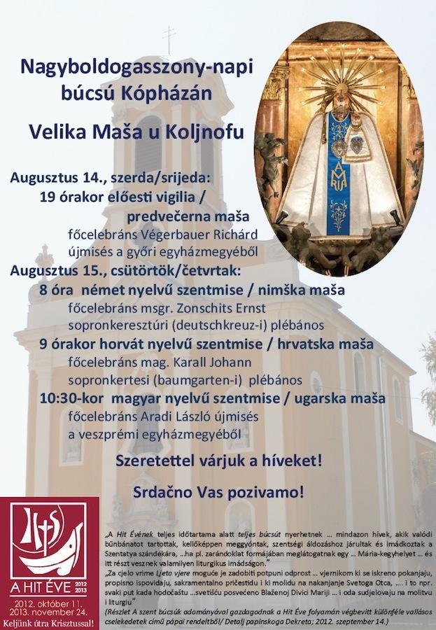 20130814-15_koljnof_kiritof-bucsu