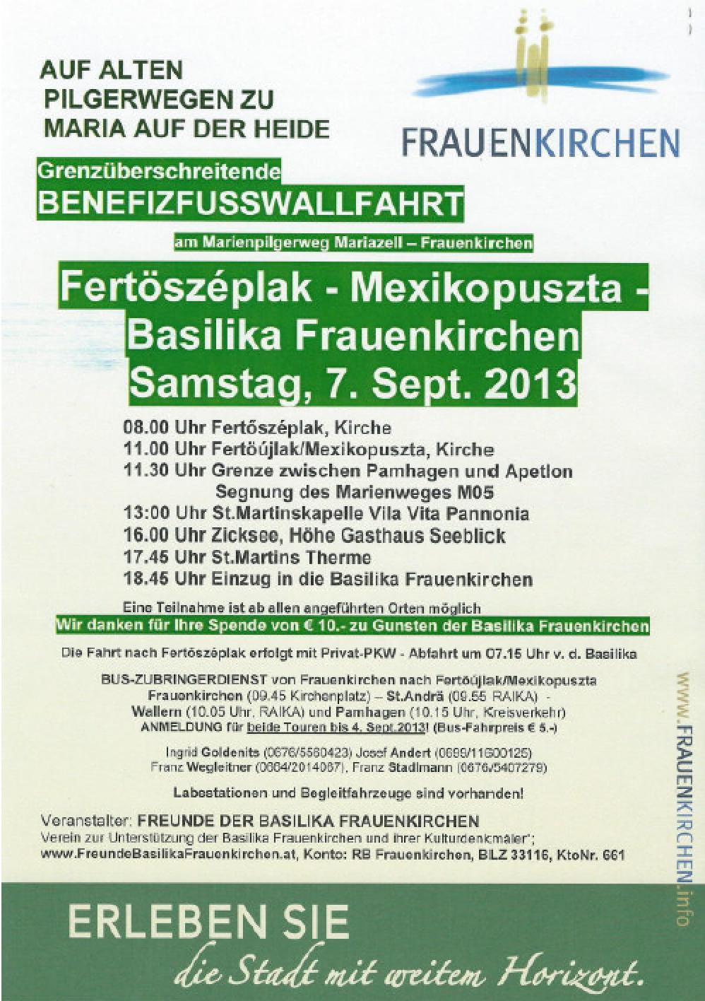 20130907_frauenkirchen